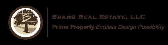Brang Real Estate, LLC.