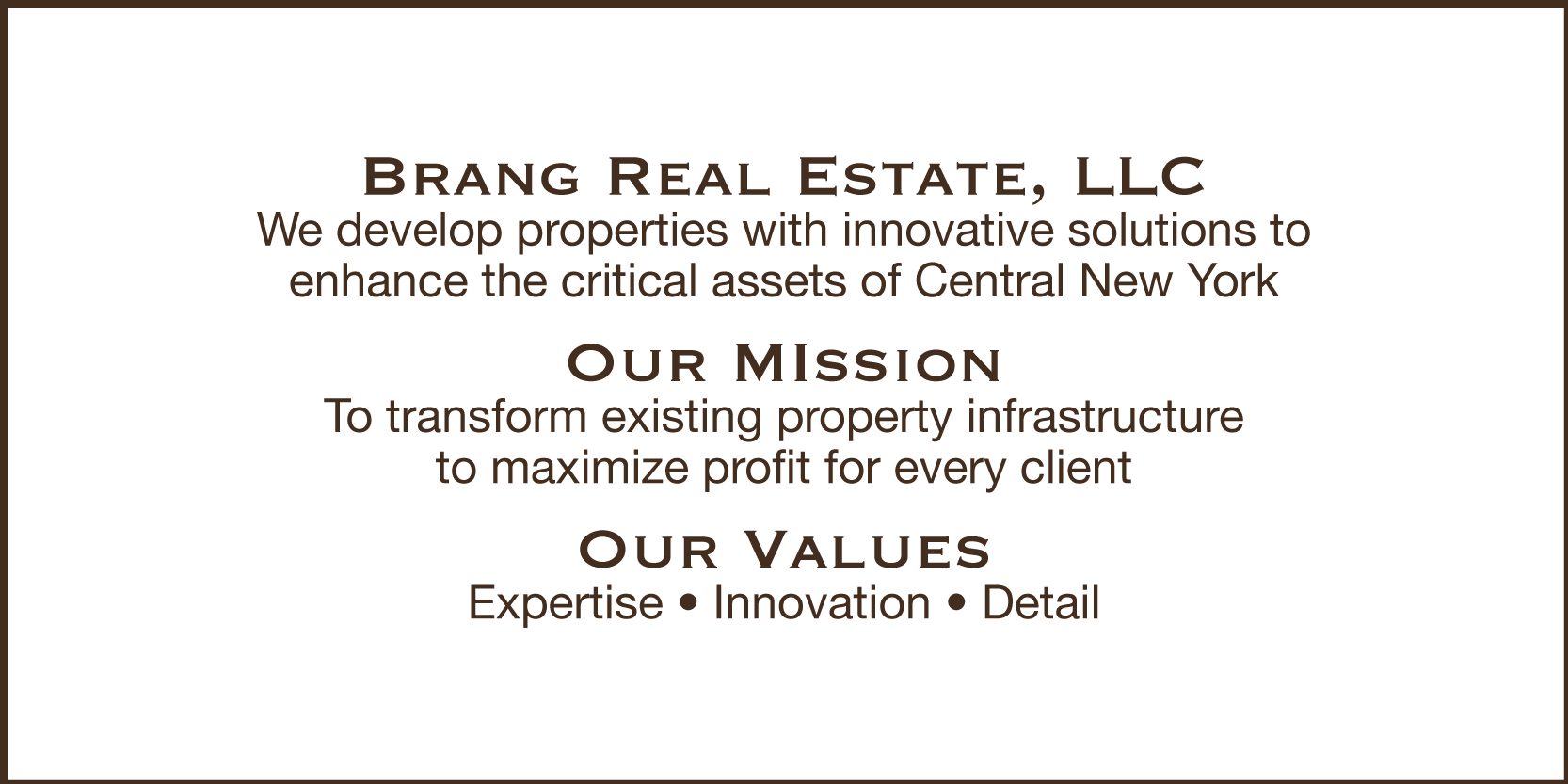 Brang_Website-Home-Page-Square-Graphic