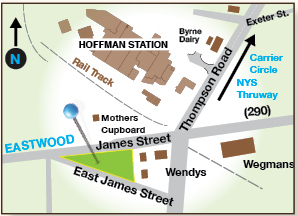 Brang_400_Erie_Blvd_map.png