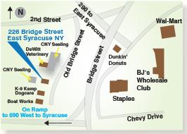 Brang_226-Bridge-Street_map