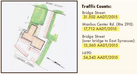 222_Bridge_Street-traffic