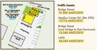 Brang_226-Bridge-Street_traffic.png