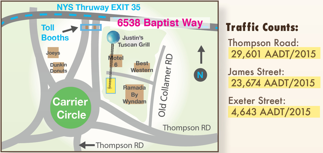 Brang_CARRIER-CIRCLE-6538_Baptist-Way_traffic.png