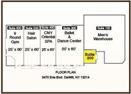 Brang_3470-Erie-Blvd_layout
