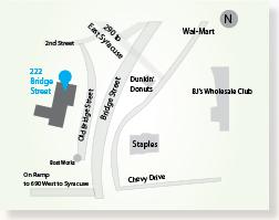 222_Bridge_Street-img1
