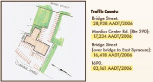 222_Bridge_Street-img2