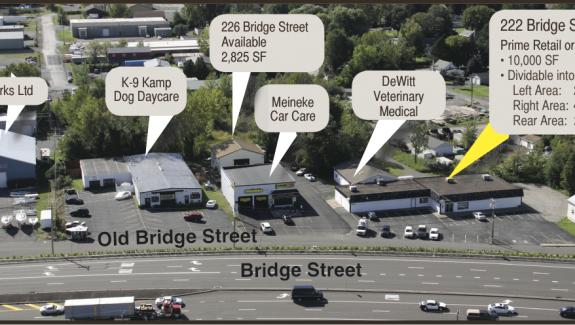 Brang_222 Bridge Street_SS_10_03_14