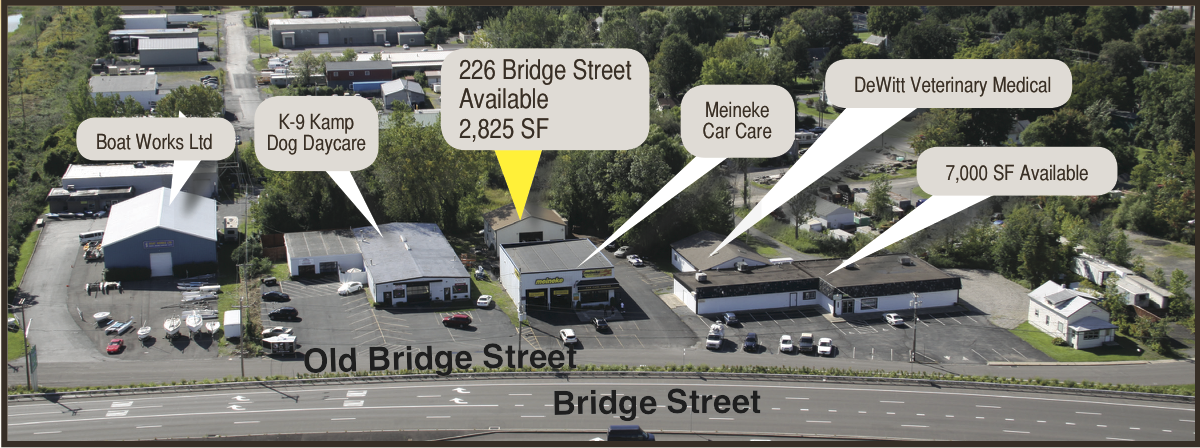 Brang_226 Bridge Street_ariel