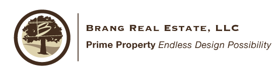 Brang Real Estate, LLC.