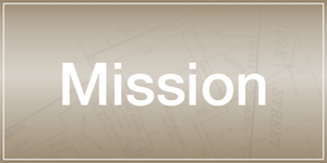 Brang_Home-Page-Button-Mission-beige