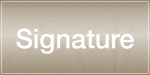 Brang_Home-Page-Button-Signature-beige
