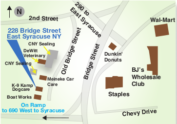 Brang_226-Bridge-Street_map
