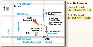 Brang_6303-Fremont-Road_SS_05_08_18_traffic.jpg