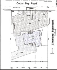 Brang_7070-Cedar-Bay-Canal-Barn_plans