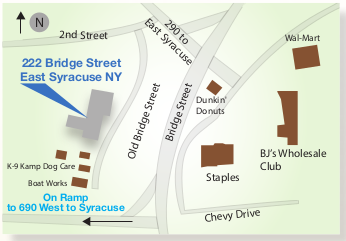 222_Bridge_Street-map
