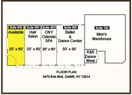 Brang_3470-Erie-Blvd_Suite_600_layout